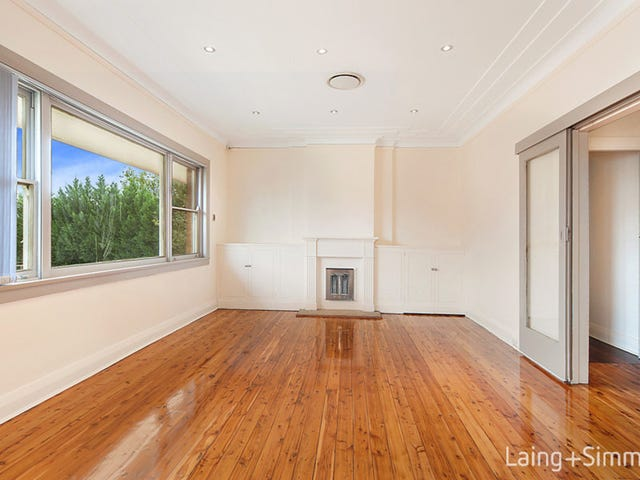 606 Pennant Hills Road, West Pennant Hills, NSW 2125