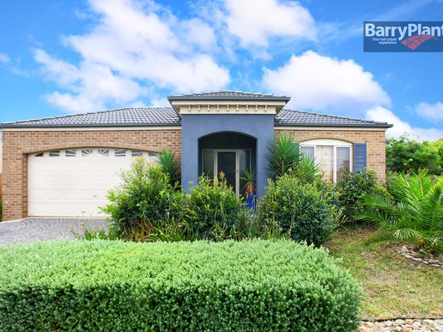52 Burniston Avenue, Craigieburn, Vic 3064