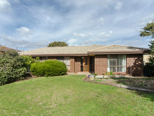 13 Galleon Terrace, Seaford, SA 5169