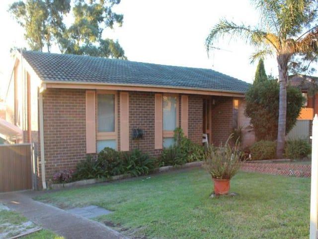 49 Northsteyne Road, Woodbine, NSW 2560