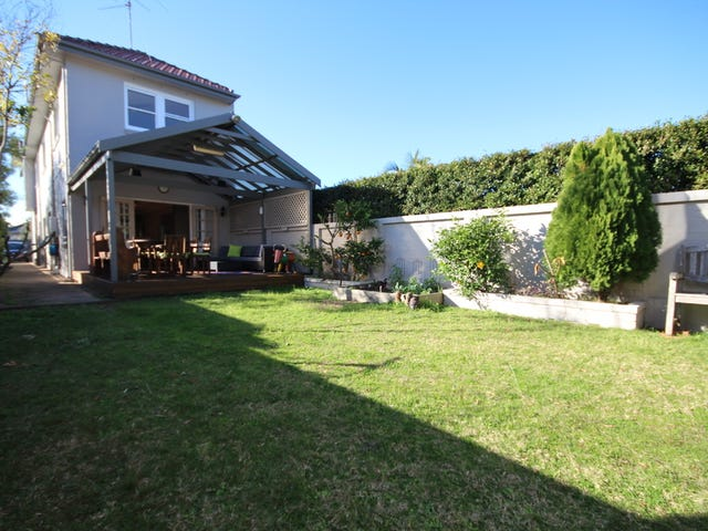 31 Moverly Road, Maroubra, NSW 2035