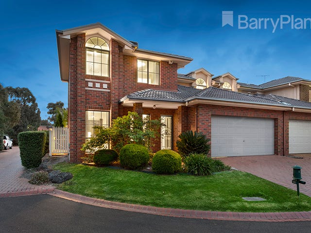20 Willunga Way, Bundoora, Vic 3083