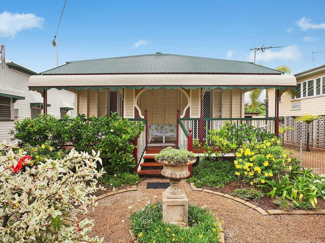 3 Nelson Street, South Townsville, Qld 4810