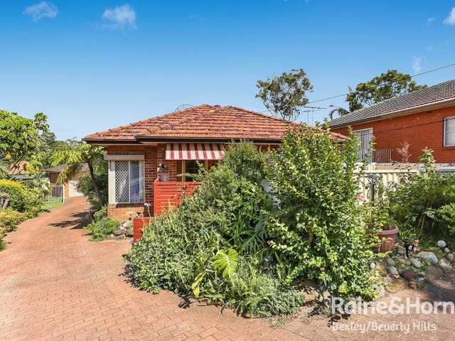 2 Astron Crescent, Bexley North, NSW 2207