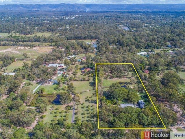 58 Burbury Road, Morayfield, Qld 4506