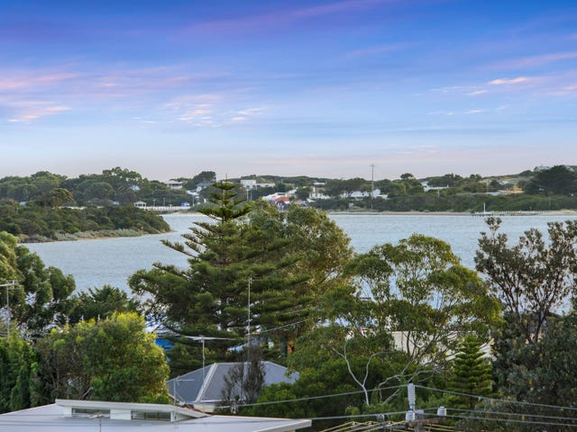 5/9-11 The Parade, Ocean Grove, Vic 3226