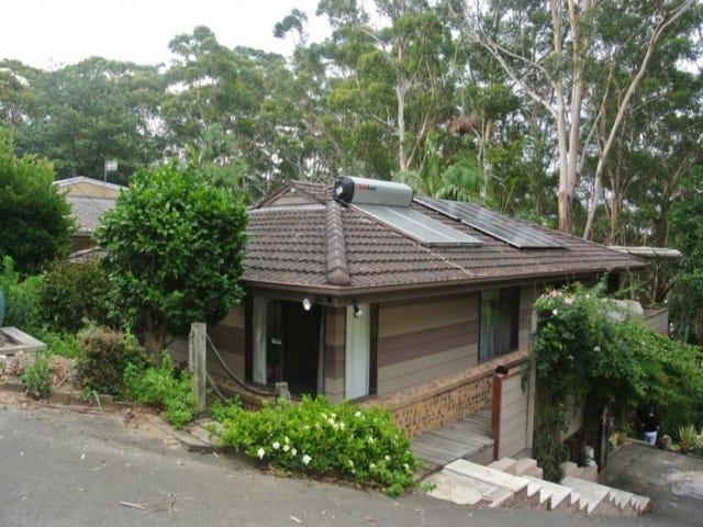 US/59 Hillcrest Street, Terrigal, NSW 2260