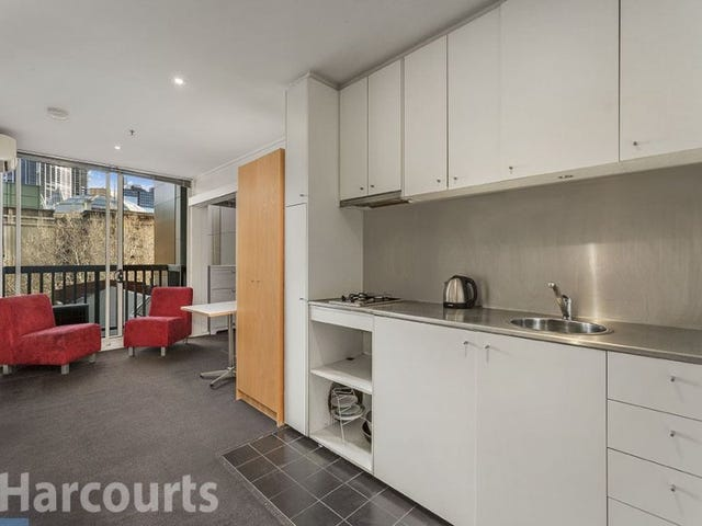 507/160 Little Lonsdale Street, Melbourne, Vic 3000