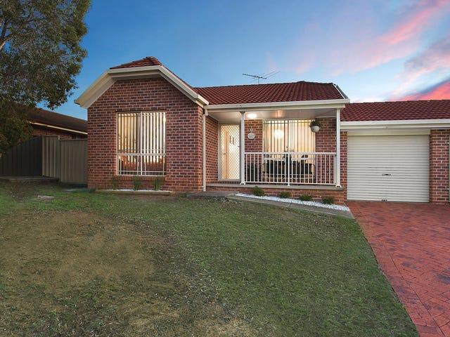 1/68 Myall Road, Casula, NSW 2170