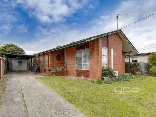 44 Longford Crescent, Coolaroo, Vic 3048