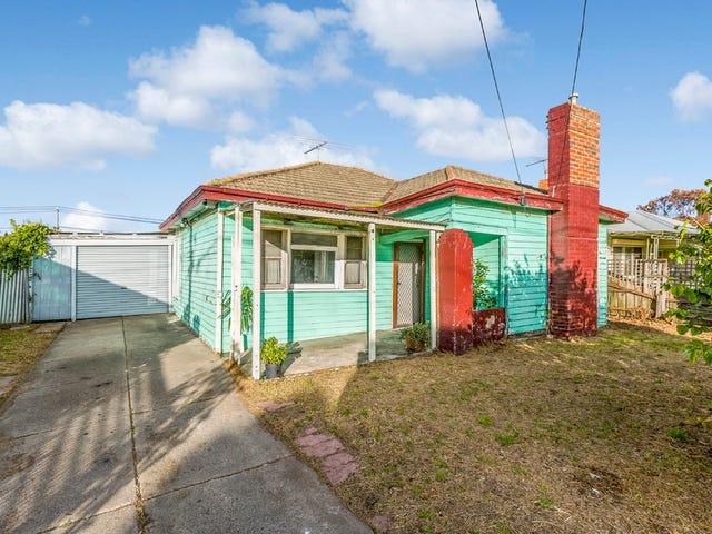 9 Sredna Street, West Footscray, Vic 3012