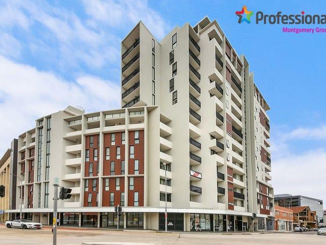 1102/18-20 Woodville Street, Hurstville, NSW 2220