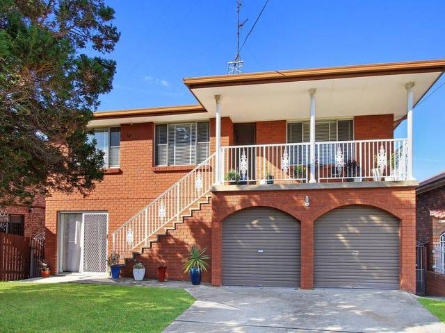 16 Chisholm Road, Warrawong, NSW 2502