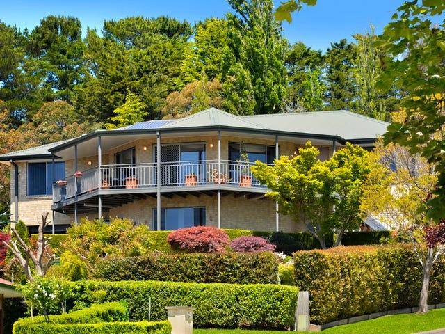 12 Thwaites Drive, Moss Vale, NSW 2577