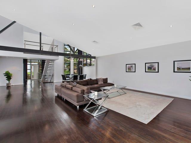 71 Barnhill Road, Terrigal, NSW 2260