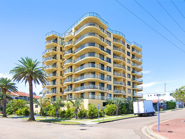 27/1-5 Bayview Avenue, The Entrance, NSW 2261