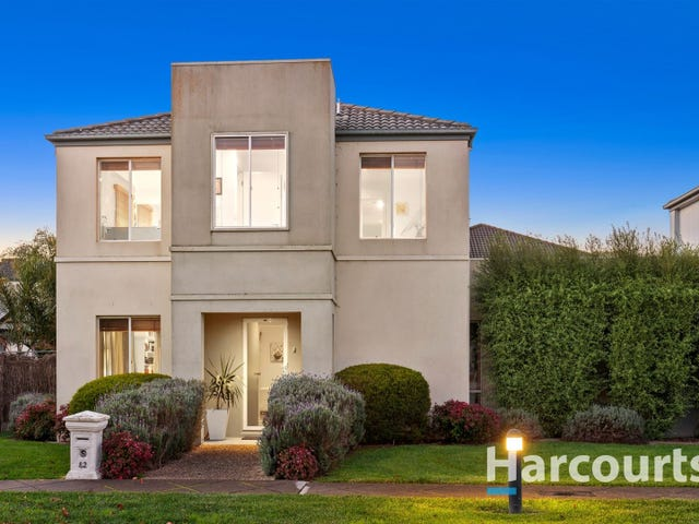 82 Sovereign Manors Crescent, Rowville, Vic 3178