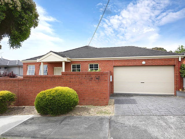 15 Turnstone Street, Doncaster East, Vic 3109