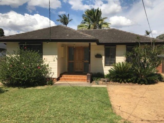 11 Percy Street, Marayong, NSW 2148