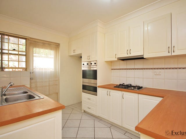 3/8-12 Hornsey Road, Homebush West, NSW 2140