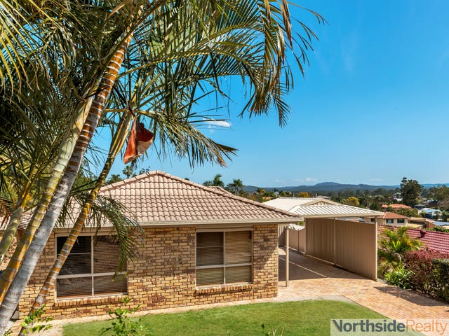 14 Danaus Court, Eatons Hill, Qld 4037