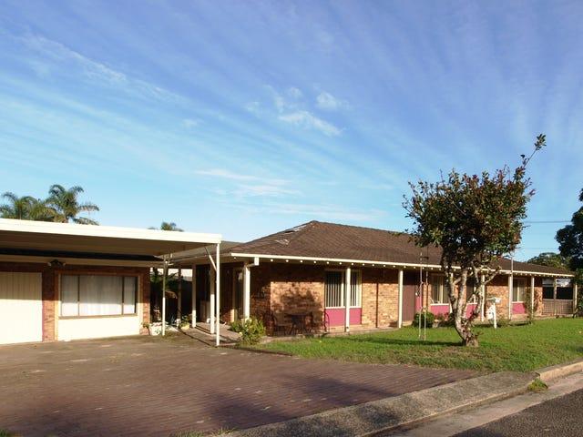 1 Lovegrove Street, Shoalhaven Heads, NSW 2535