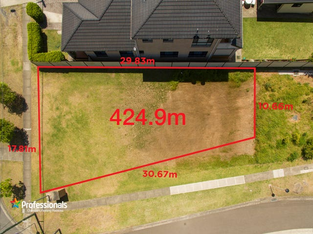 131 Davies Road, Padstow, NSW 2211