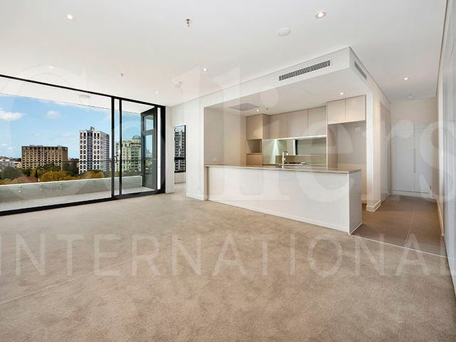 239 Pacific Highway, North Sydney, NSW 2060
