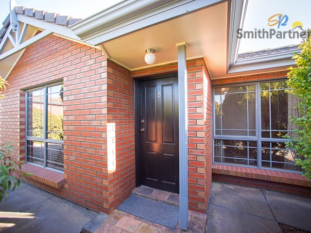 5/15 Wentworth Court, Golden Grove, SA 5125