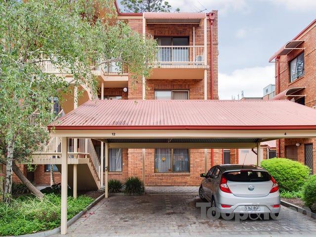 12/23 Winifred Street, Adelaide, SA 5000