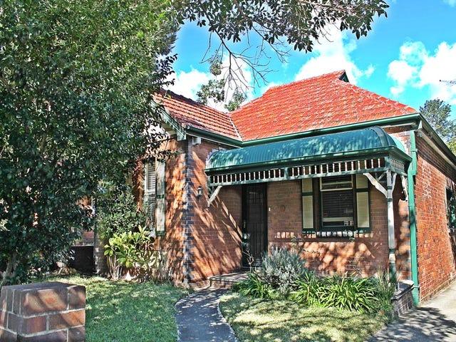 28 Burlington Road, Homebush, NSW 2140
