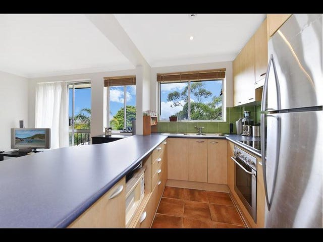 8/25 Parkes Street, Manly Vale, NSW 2093