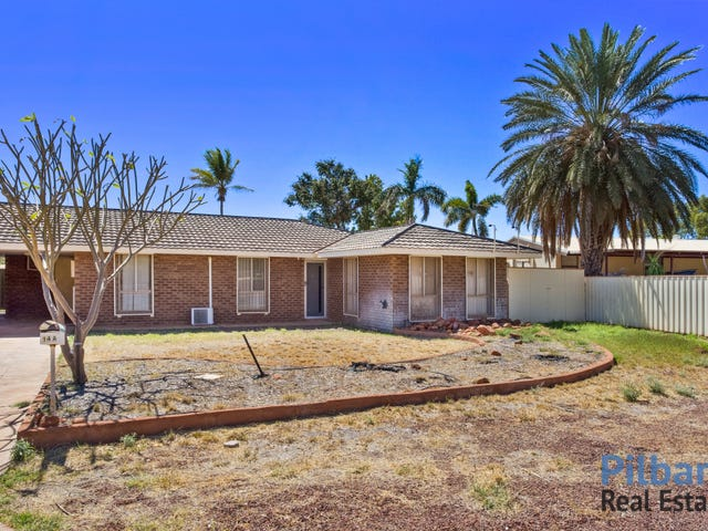 14A Shimmon Place, Pegs Creek, WA 6714