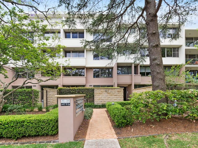 27/30 Stanley Street, St Ives, NSW 2075