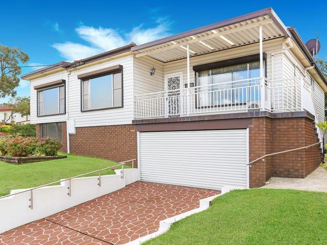 51 London Drive, West Wollongong, NSW 2500