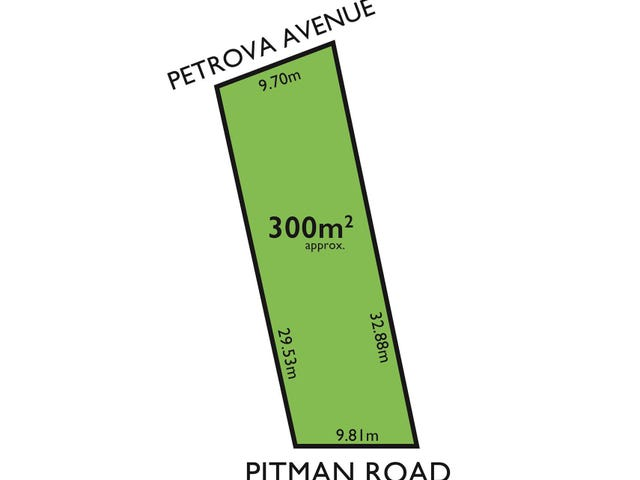 45 Pitman Road, Windsor Gardens, SA 5087