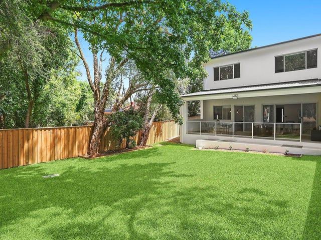 7A Illarangi Street, Carlingford, NSW 2118