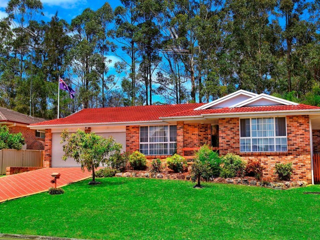 36 Stockwhip Place, Wauchope, NSW 2446