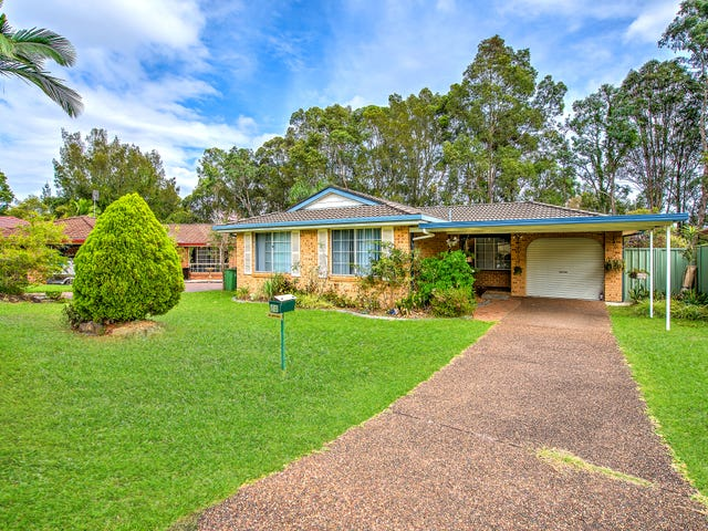 50 Gavin Way, Lake Haven, NSW 2263