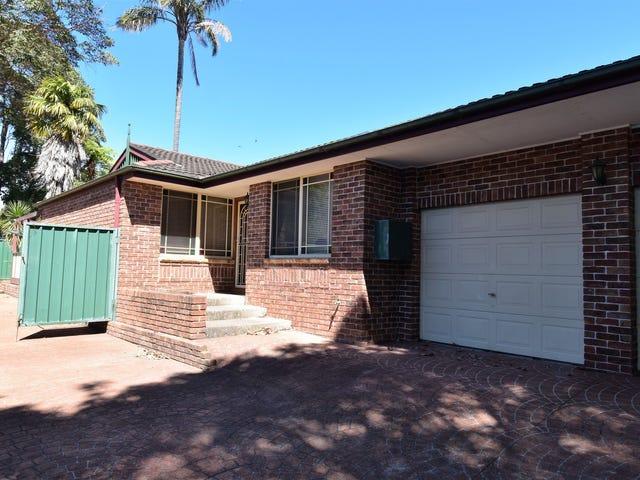 116B Anzac Avenue, Engadine, NSW 2233