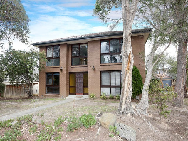 8 Taunton Street, Doncaster East, Vic 3109