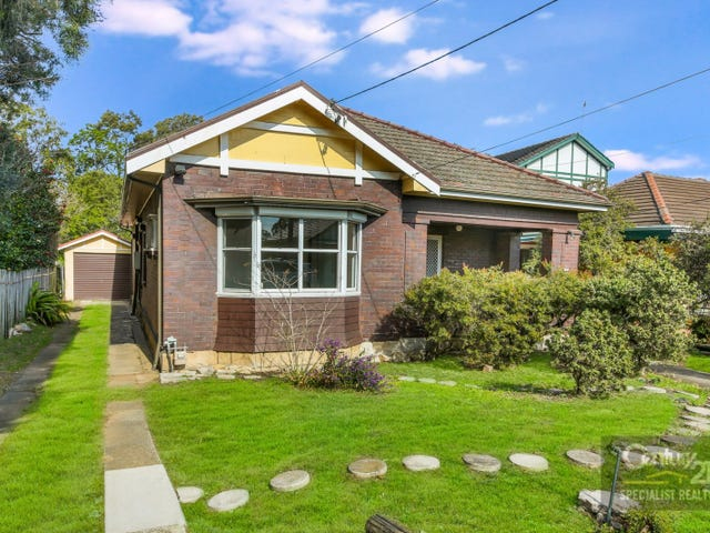 24a Penshurst Avenue, Penshurst, NSW 2222