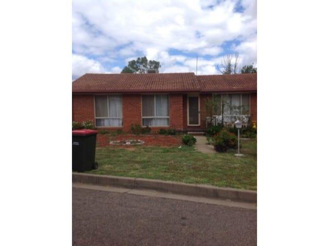 58 Macgregor Street, Tamworth, NSW 2340