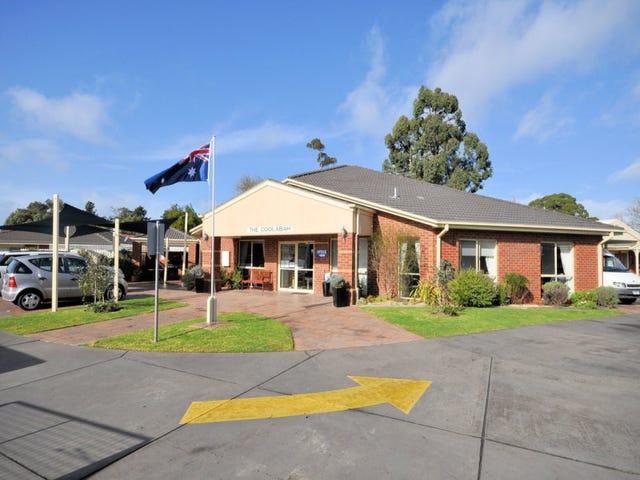 2460 Frankston-Flinders Road, Bittern, Vic 3918