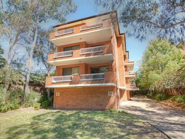 3/81 Dora Street, Hurstville, NSW 2220
