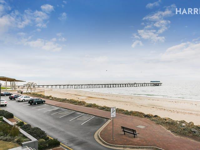 1/267  Esplanade, Henley Beach, SA 5022