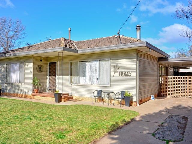 28 Brady Way, Leeton, NSW 2705