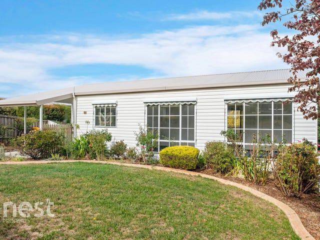 55 Derwent Terrace, New Norfolk, Tas 7140