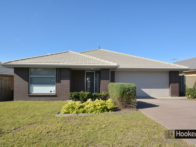 48 Arrowgrass Street, Aberglasslyn, NSW 2320