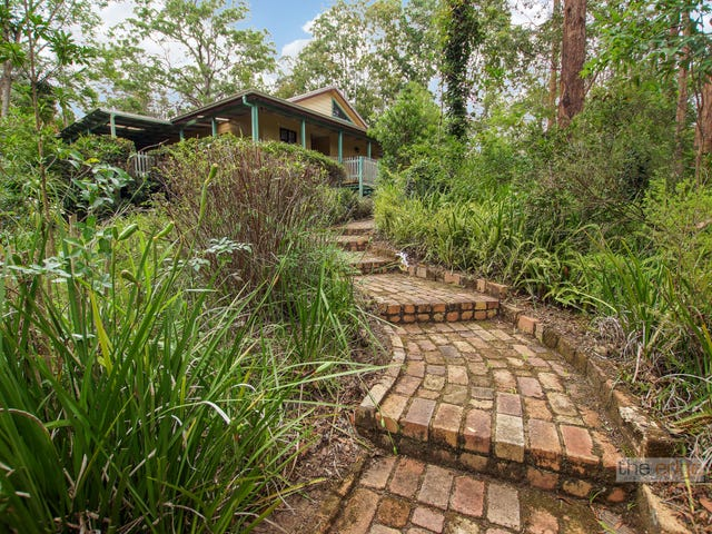 39 Kookaburra Drive, Glenreagh, NSW 2450